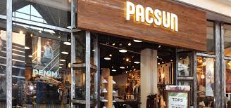 pacsun black friday deals pacsun in dulles va dulles town center