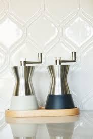 12 best mitigeur lavabo images on pinterest basin mixer