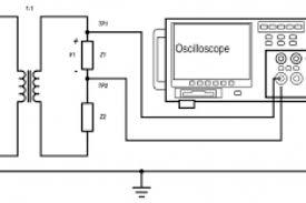 caravan transformer wiring diagram caravan wiring diagrams