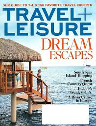 travel and leisure images Select italy top travel vacation agents jpg