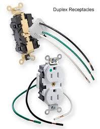 leviton lev lok receptacles cableorganizer com