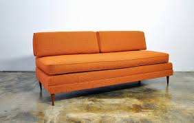 Mid Century Modern Danish Sofa by Select Modern Danish Modern Sofa Or Daybed With Trundle Pull Out Bed