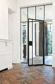 Esszimmer St Le Und Tisch Gebraucht 61 Besten Dinesen Flooring Bilder Auf Pinterest Bodenbelag