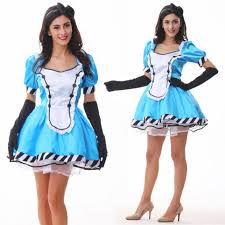 halloween costume maid online buy wholesale halloween costume maid from china halloween