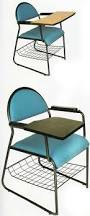 buy writing arm chairs furniture online modular office furniture