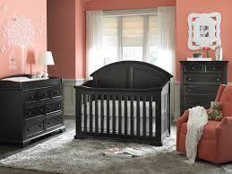 Grayson Convertible Crib by Bassett Baby Kinston Convertible Crib U0026 Reviews Wayfair