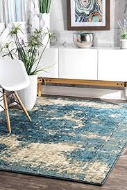 Suray Rugs Surya Rugs Amazon Com