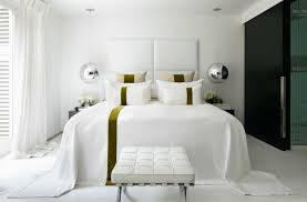 peachy design ideas kelly hoppen bedroom 16 17 khbook khhouse 1461