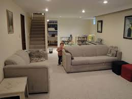 Best Living Room Carpet by Carpets For Living Rooms Ideas Carpet Colors Room Pictures Best