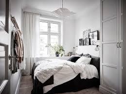 99 scandinavian design bedroom trends in 2017 60 bedroom