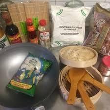 cours de cuisine bulle cuisine du monde cours de cuisine et visites gastronomiques en