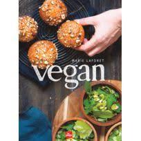 editeur livre cuisine hachette 365 recettes faciles cuisine tradition pas cher achat