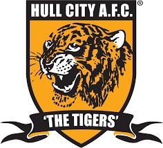 hull city a f c wikipedia