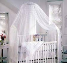 ikea fabler sheer crib toddler bed child canopy reading tent