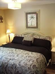 Tradewinds Bedroom Furniture by Tradewinds Eureka Springs Arkansas The Extraordinary Escape