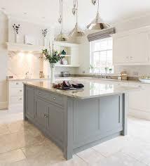 white kitchen ideas uk 15 great storage ideas for the kitchen anyone can do 14