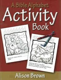 children u0027s activity books reformed book services