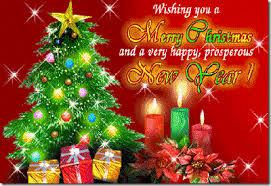 tatanka update happy holidays 2013
