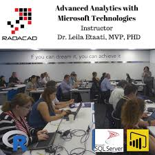 radacad let u0027s tell your data story