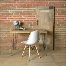 dressing table quikr design ideas interior design for home
