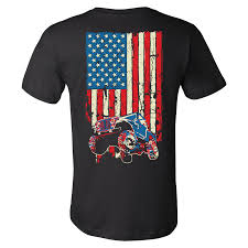 turquoise jeep cj american flag jeep cj t shirt freedom jeeps and the o u0027jays