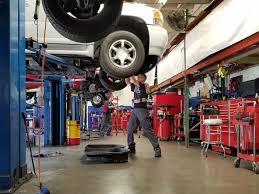 lexus jobs san jose san jose auto repair gic car clinic