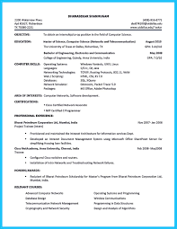 resume builder college student resume helper the resume builder