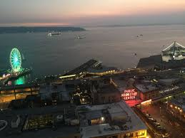Solstice Park West Seattle Parks Amp Recreation by Pike Place Penthouse Immersed In The Best V Vrbo