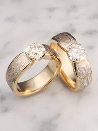 80s wedding band wedding bands engagement rings