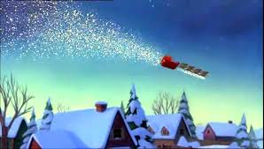 mickey u0027s once upon a christmas