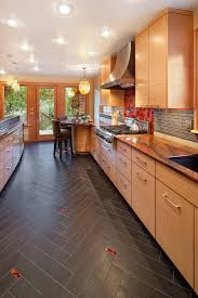 kitchen tile pattern ideas tile pattern ideas tile sizes for all home styles home