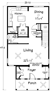 floor plans modular home manufacturer ritz craft homes pa first floorplan