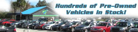 used car dealership orlando fl