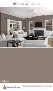 455 best paint images on pinterest wall colors colors and