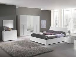 chambre deco moderne étourdissant deco chambre moderne et chambre moderne best of