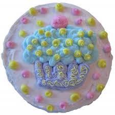 3 keys to success to decorate a cake like a pro u2013 key 2 simple