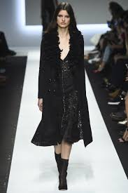 ermanno scervino spring 2016 ready to wear collection vogue