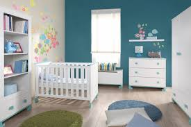 kleines kinderzimmer ideen wohndesign 2017 fantastisch attraktive dekoration ideen kleines