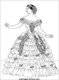 fashion design coloring pages 607 best fashion coloring clothing u0026 accessories images on