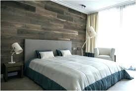 chambre adulte bois chambre adulte bois chambre adulte bois chambre adulte moderne bois
