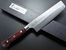 Kitchen Knives Uk Nakiri Usuba Knives