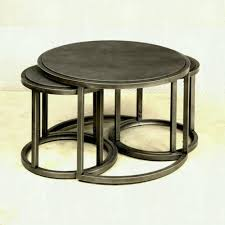 lucite coffee table ikea compact acrylic side tables coffee table ikea for sale elegant
