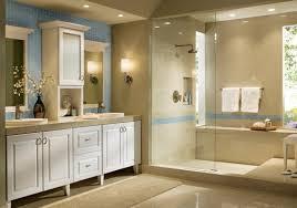 Bathroom Vanity Storage Tower Furniture Bathroom Vanity With Center Tower Furnitures