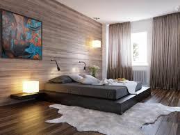 wandgestaltung schlafzimmer ideen luxus schlafzimmer 32 ideen zur inspiration archzine net