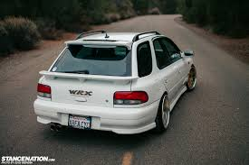 subaru station wagon 2000 2000 impreza wagon images reverse search
