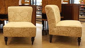 Pier One Chairs Living Room Chair Design Ideas Superb Pier One Chair Ideas Pier One Chair