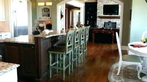 how high is a kitchen island amazing high chairs for kitchen island unique high chair for