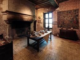 cuisine chateau cuisine du chateau du clos luce 54b99109 jpg