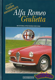 alfa romeo manuals at books4cars com