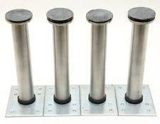 metal table legs ikea ikea furniture table legs ebay